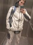 Justin, 20  , Hamburg