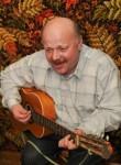 Sergey, 54  , Minsk
