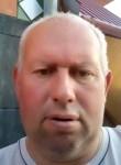 Ruslan, 46  , Rivne