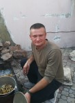 Pavel, 38  , Poltava