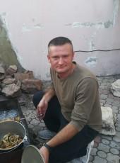 Pavel, 38, Ukraine, Poltava