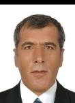 Ali, 41, Bursa