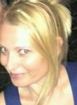 Beatrice, 43  , Trieste