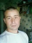 Radik, 37  , Myski