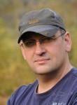 Roman, 53, Makarov