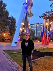 Yuriy, 42, Russia, Khimki
