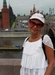 Olga Sivakova, 51  , Bryansk