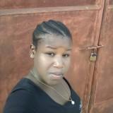 Suzana Michael, 22  , Musoma