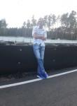 aivis, 40, Riga