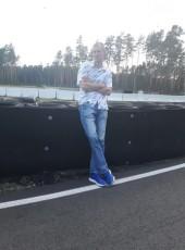 aivis, 41, Latvia, Riga