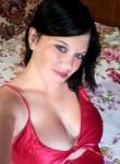 Galina, 24, Kryvyi Rih