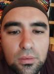 MuxammadIbroxim , 26  , Andijon