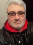 Sergey , 55, Moscow