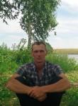 anatoliy nechaev, 32  , Novosergiyevka