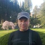 Igor, 56  , Ostroda