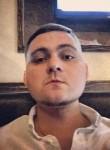 Sergey, 27  , Shchigry