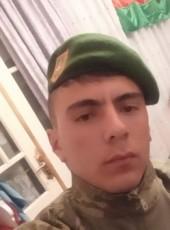 Ayxan, 28, Azerbaijan, Nakhchivan
