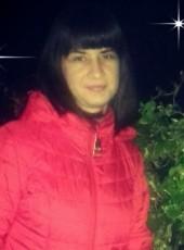 Inna, 25, Ukraine, Cherkasy
