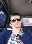 Igor, 38, Rostov-na-Donu