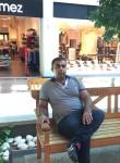Yakup , 36  , Ankara