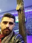 احمد, 28, Adana