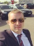 Aleksey, 32  , Shakhovskaya