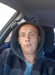 Eduard, 28, Zaporizhzhya