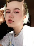 Katya, 19  , Machulishchy