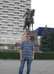 Yuriy, 63, Belgorod