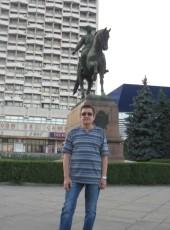 Yuriy, 63, Russia, Belgorod