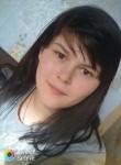 Sveta, 18, Myrhorod