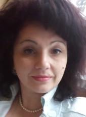 Izyuminka, 41, Russia, Saint Petersburg