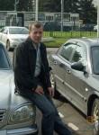 vjaceslav, 48  , Edinet