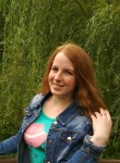 Katerina, 23, Yaroslavl