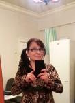 Kseniya, 43  , Sudak