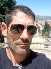 Jose, 45, Germany, Vechta
