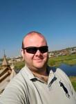 Artem, 26  , Moscow