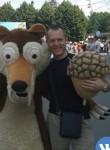 Aleksandr, 38  , Lodz