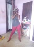 Lilly, 26  , Mombasa