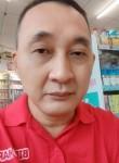 Lâm vìen thương, 46  , Ho Chi Minh City