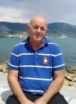 Pavel, 53  , Tambov