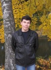 Aleksandr, 48, Russia, Gusev