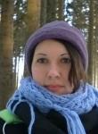 Aliaksandra, 31  , Pilsen
