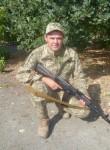 Vladislav, 35  , Lodz