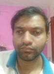 Sanjeev, 35  , Singapore