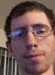 Eric, 34, Abbotsford