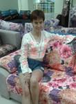 Olga, 31  , Vorgashor