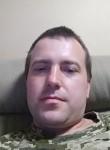 Дима, 32 года, Кременчук