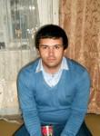 Aleks, 32  , Ozery