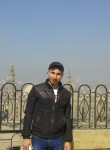 Mohmed Salah, 35  , Cairo
